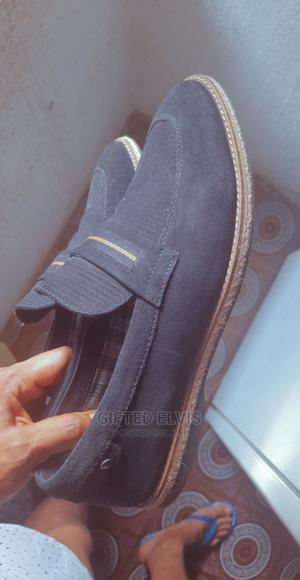 Second Hand Loafers Shoe   Shoes for sale in Abia State, Umuahia
