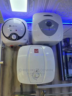 Water Heater | Home Appliances for sale in Lagos State, Lekki