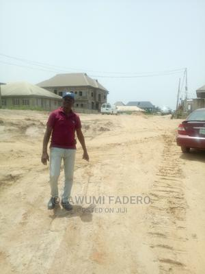 Mixed-use Land | Land & Plots For Sale for sale in Ogun State, Ifo