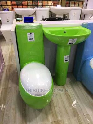 Excutive Water System   Plumbing & Water Supply for sale in Lagos State, Yaba