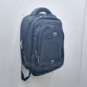 Student School Bag | Bags for sale in Lagos State, Ikeja