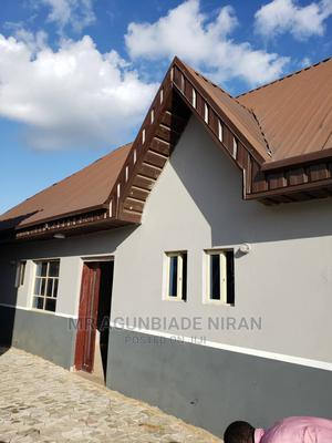 Furnished 3bdrm Duplex in Iyanagbala Onimalu, Ibadan for Rent   Houses & Apartments For Rent for sale in Oyo State, Ibadan