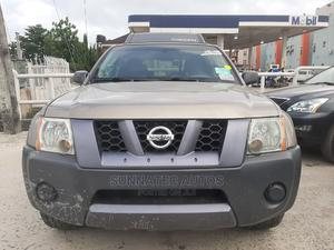 Nissan Xterra 2007 Other | Cars for sale in Lagos State, Ajah
