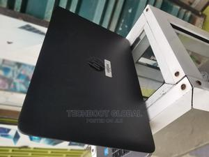 Laptop HP EliteBook 840 G2 4GB Intel Core I7 HDD 500GB | Laptops & Computers for sale in Lagos State, Ikeja