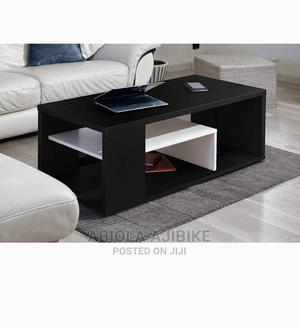 Homely Center Table - Coffee Table Home Office Furniture   Furniture for sale in Lagos State, Amuwo-Odofin