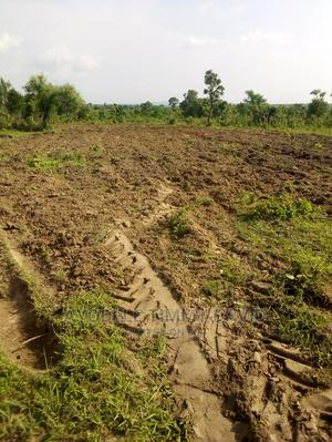 Land For Sale | Land & Plots For Sale for sale in Kwara State, Moro