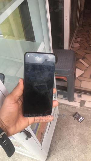 Infinix Note 7 64 GB Green   Mobile Phones for sale in Lagos State, Ikeja