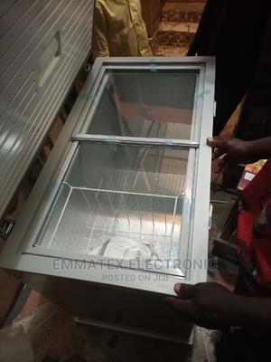 Original Snow Sea Freezer | Kitchen Appliances for sale in Lagos State, Surulere