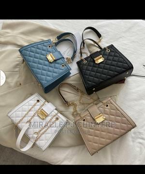 Original Handbag | Bags for sale in Rivers State, Port-Harcourt
