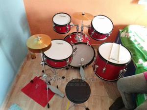Standard 5 Set Children Drum | Musical Instruments & Gear for sale in Lagos State, Ikeja
