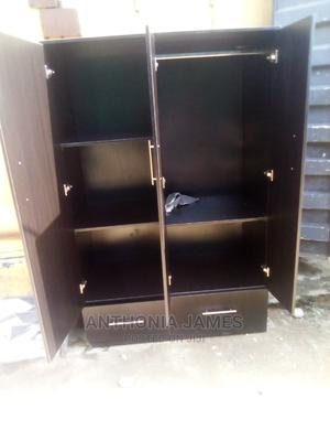 Quality Wardrobe | Furniture for sale in Lagos State, Shomolu