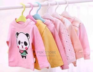 Baby Hanger   Baby & Child Care for sale in Lagos State, Ikoyi