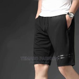 Men's Short Trouser | Clothing for sale in Lagos State, Ogba