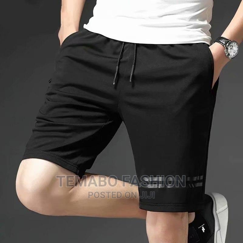 Men's Short Trouser   Clothing for sale in Ogba, Lagos State, Nigeria