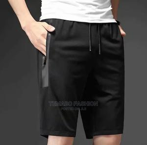 Men Short Trouser | Clothing for sale in Lagos State, Ogba