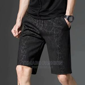 Men Shorts Trouser | Clothing for sale in Lagos State, Ogba
