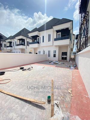 4bdrm Duplex in an Estate, Lekki Phase 2 for Sale   Houses & Apartments For Sale for sale in Lekki, Lekki Phase 2