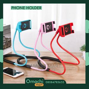 Phone Holder   Accessories for Mobile Phones & Tablets for sale in Rivers State, Port-Harcourt