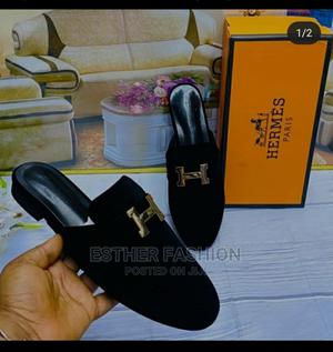 Ladies Quality Half Shoes | Shoes for sale in Lagos State, Ikeja