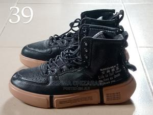 Trendy Quality Sneakers | Shoes for sale in Edo State, Auchi