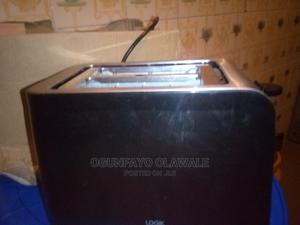 Pop Up Toaster   Kitchen Appliances for sale in Oyo State, Lagelu