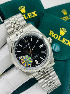 Classic Rolex Wrist Watch   Watches for sale in Lagos State, Lagos Island (Eko)