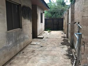 3bedroom and a Plot of Land Vacant Land   Commercial Property For Sale for sale in Oyo State, Oyo