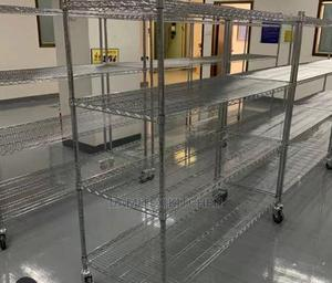 New Cooling Rack   Restaurant & Catering Equipment for sale in Lagos State, Ipaja