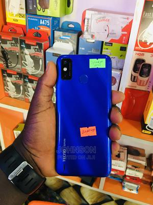 Tecno Spark Go 2020 32 GB Blue | Mobile Phones for sale in Anambra State, Onitsha