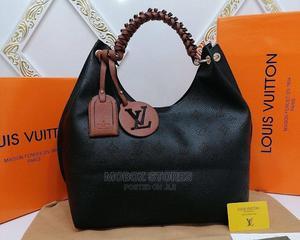 Big LV Bag | Bags for sale in Lagos State, Ikoyi