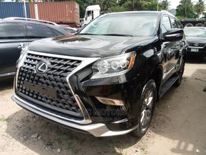 Lexus GX 2019 Blue | Cars for sale in Lagos State, Apapa