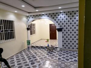 House Painter and Wallpaper Installation | Building & Trades Services for sale in Lagos State, Ikorodu