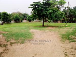 4000sqm Commercial Plot at Central Area   Commercial Property For Sale for sale in Abuja (FCT) State, Central Business Dis