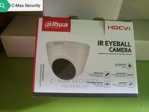 Dahua Eyeball and Bullet CCTV Camera | Security & Surveillance for sale in Lagos State, Surulere