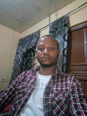 Customer Service CV | Customer Service CVs for sale in Osun State, Osogbo