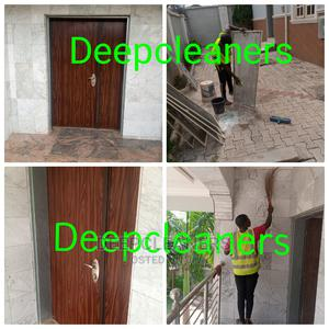 Professional Cleaning Services | Cleaning Services for sale in Abuja (FCT) State, Wuse 2