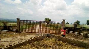Buy The Signatures Bogije And Get Free Gifts! | Land & Plots For Sale for sale in Ajah, Off Lekki-Epe Expressway