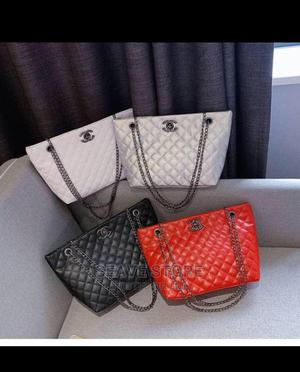 Female Office and Casual Handbag | Bags for sale in Lagos State, Lekki