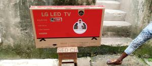 43inches TV | TV & DVD Equipment for sale in Lagos State, Ojo