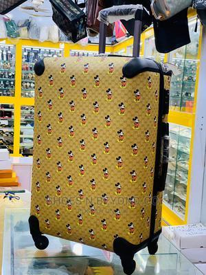 Gucci Trolley Luxury Box | Bags for sale in Lagos State, Lagos Island (Eko)