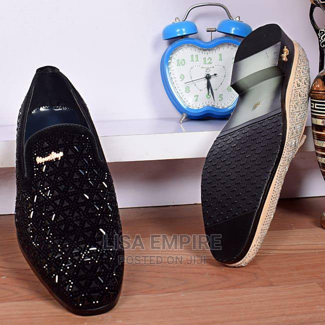 Loafers For Classic Men