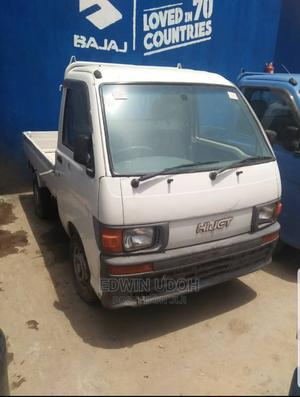 Hiject 4 Cylinder Direct Belgium | Trucks & Trailers for sale in Rivers State, Port-Harcourt