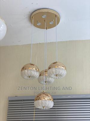 Simple Dropping Led Light   Home Accessories for sale in Lagos State, Ojo