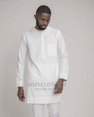 Matured Native Wears | Clothing for sale in Lagos State, Victoria Island