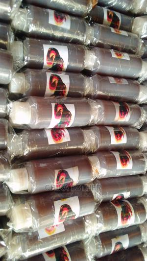 Scorpion Drink | Sexual Wellness for sale in Plateau State, Jos