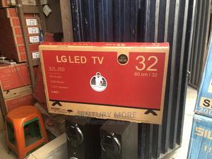 32 Inches Lg Tv | TV & DVD Equipment for sale in Lagos State, Ikorodu
