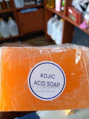 Kojic Acid Soap | Bath & Body for sale in Lagos State, Amuwo-Odofin
