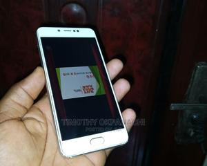 Gionee S10 Lite 32 GB White   Mobile Phones for sale in Lagos State, Apapa