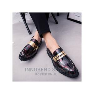 Loafers Men Trends Casual Shoes | Shoes for sale in Lagos State, Alimosho