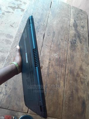 Laptop Acer Aspire 3 A315-31 4GB Intel Celeron HDD 500GB   Laptops & Computers for sale in Ondo State, Akure